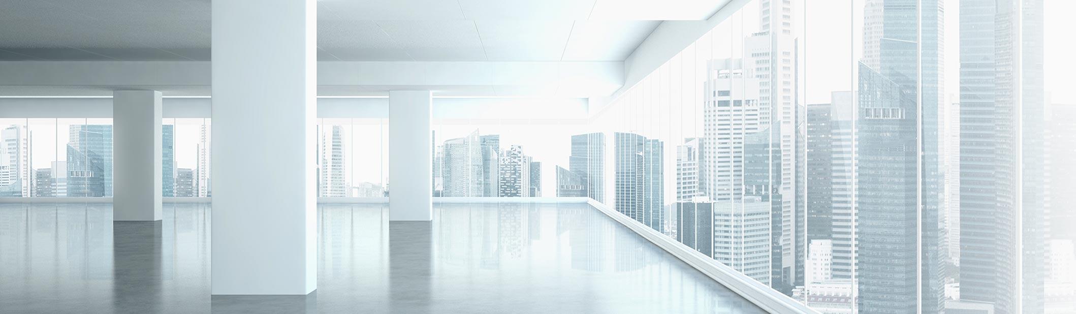 Liquidation – Interior Move Consultants