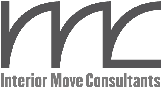 Interior Move Consultants